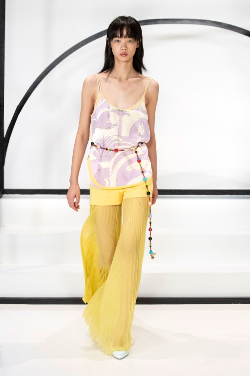 Emilio-Pucci-Spring-Summer-2019-Ready-to-Wear-Collection-Milan