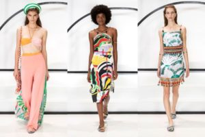 Emilio-Pucci-Spring-Summer-2019-Ready-to-Wear-Collection-Milan-Featured-Image