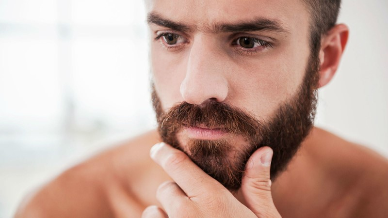 No-Shave-November-Means-A-Bigger-Need-To-Care-For-Your-Facial-Hair-9
