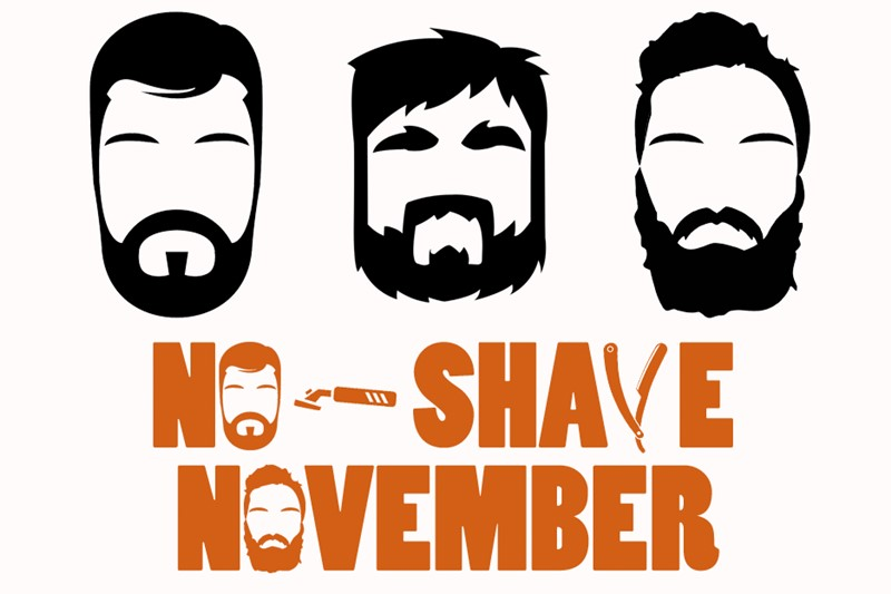 No-Shave-November-Means-A-Bigger-Need-To-Care-For-Your-Facial-Hair