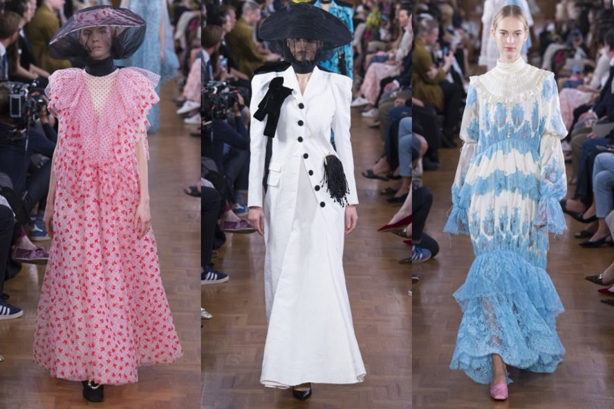 Erdem-Spring-Summer-2019-Ready-to-Wear-Collection-London-Featured-Image