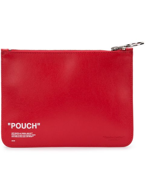 quote-pouch