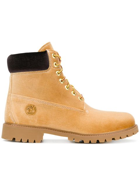 X-Timberland-lace-up-boots