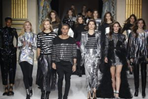 Balmain-Couture-Returns-After-A-Long-Hiatus-Featured-Image
