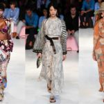 Etro-Spring-Summer-2019-Womens-Ready-to-Wear-Collection-Featured-Image