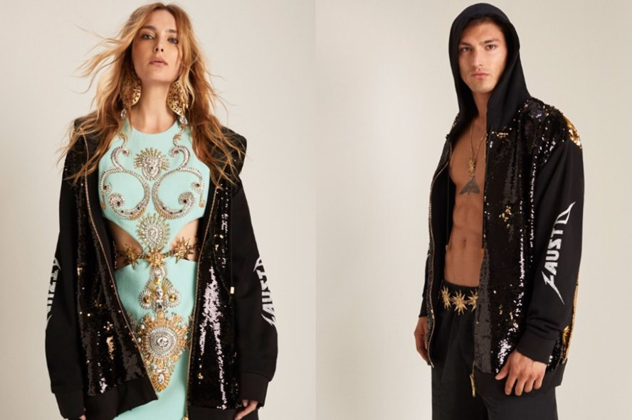 Fausto-Puglisi-Milan-Resort-2019-Collection-Featured-Image