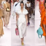 Fendi-Spring-Summer-2019-Ready-to-Wear-Collection-Milan-Featured-Image