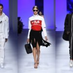 Fila-Spring-Summer-2019-Ready-to-Wear-Collection-Featured-Image