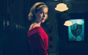 Get-The-Exact-Lip-Looks-On-The-Chilling-Adventures-of-Sabrina-Featured-Image