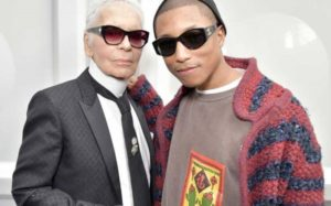 Something-You-Never-Thought-You-Needed-But-Did-Pharrell-for-Chanel-6