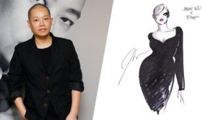 Jason-Wu-Creates-Bang-Up-Plus-Size-Pieces-With-Eloquii-Featured-Image