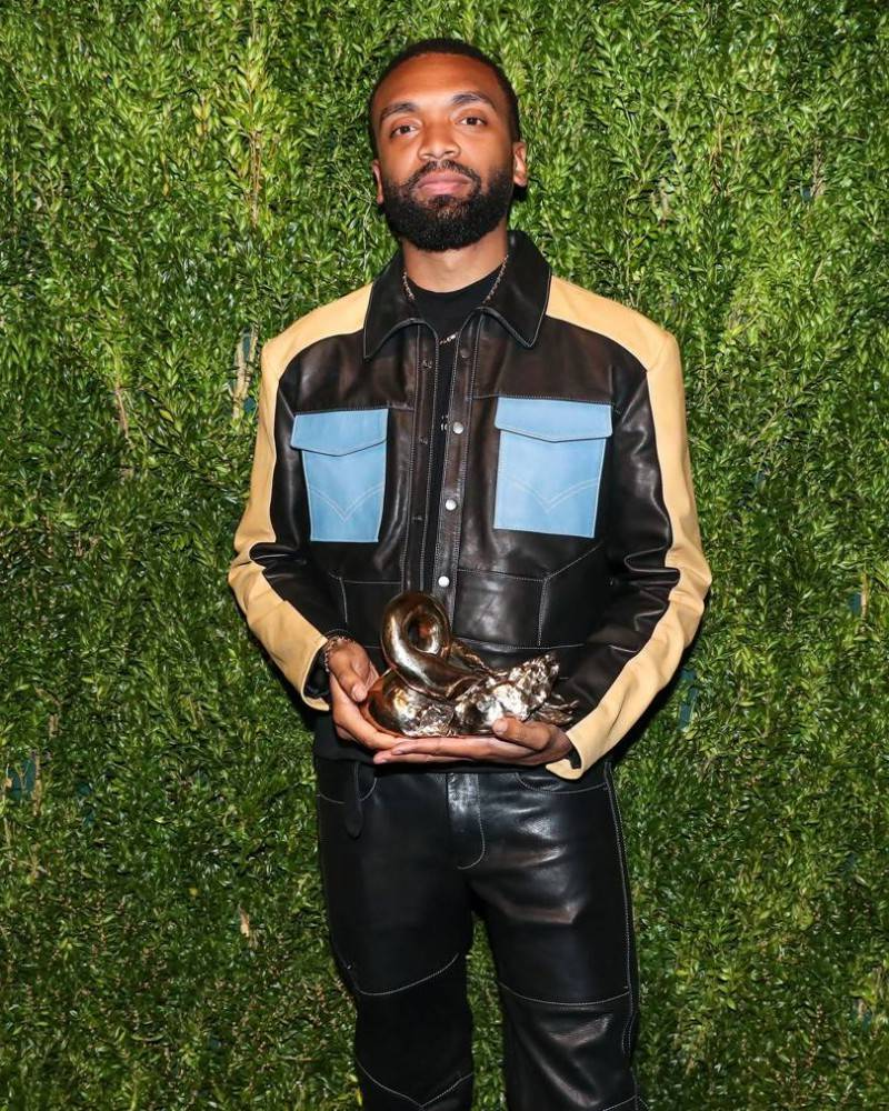 Designer-Pyer-Moss-Is-Named-Winner-of-CFDA-Vogue-Fashion-Fund-1