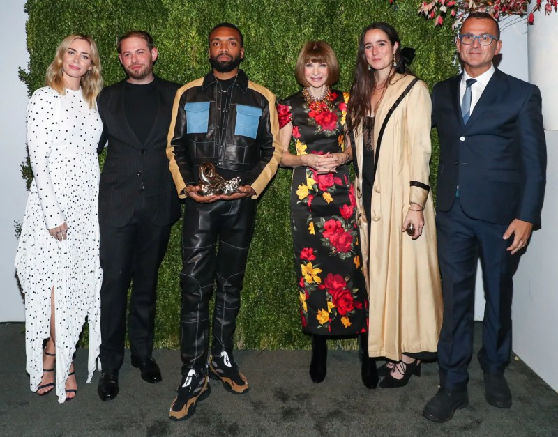 Designer-Pyer-Moss-Is-Named-Winner-of-CFDA-Vogue-Fashion-Fund-5