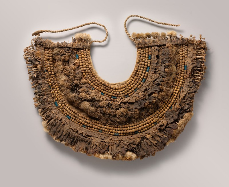 Explore-Humanity's-Fascination-With-Jewelry-at-The-Met-2