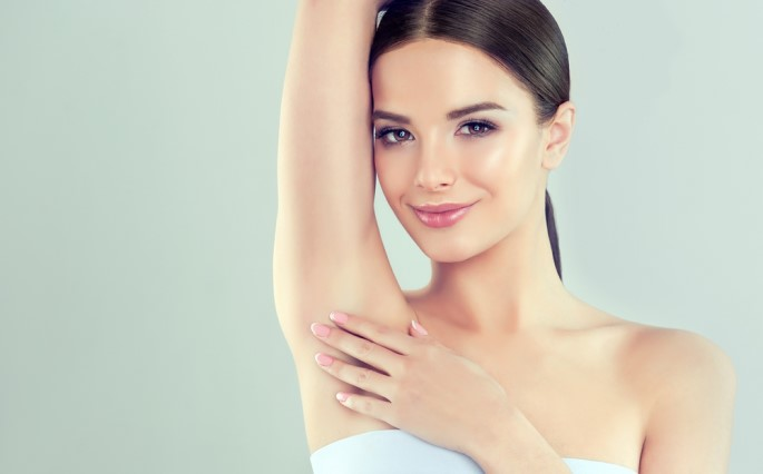 Give-Your-Underarms-Some-Luxury-Lovin-With-These-High-end-Deodorants-1