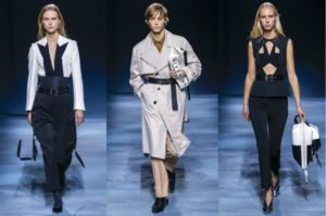 Givenchy-Spring-Summer-2019-Ready-to-Wear-Collection-Featured-Image