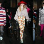 Gucci-Spring-Summer-2019-Ready-to-Wear-Collection-Featured-Image