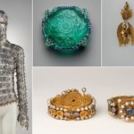 Explore-Humanity's-Fascination-With-Jewelry-at-The-Met-Jewelry-The-Body-Transformed-Featured-Image