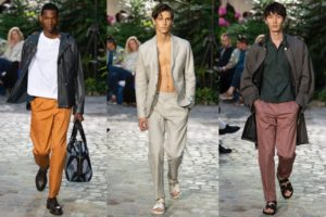 Hermès-Spring-Summer-2019-Menswear-Collection-Paris-Featured-Image