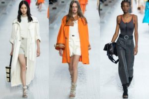 Hermès-Spring-Summer-2019-Ready-to-Wear-Collection-Featured-Image