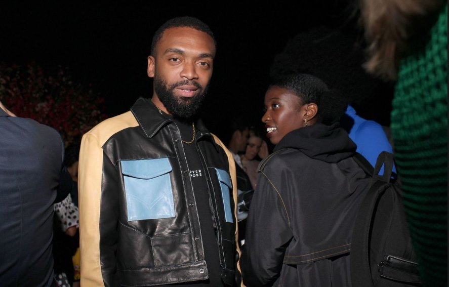 Designer-Pyer-Moss-Is-Named-Winner-of-CFDA-Vogue-Fashion-Fund-Article-Image