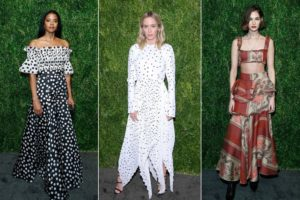 Top-Beauty-Looks-During-This-Years-CFDA-Vogue-Fashion-Fund-Show-Featured-Image