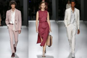 Boss-Spring-Summer-2019-Ready-to-Wear-Collection-Featured-Image