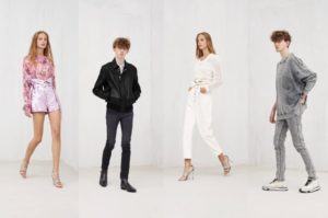 IRO-Spring-Summer-2019-Ready-to-Wear-Collection-Featured-Image