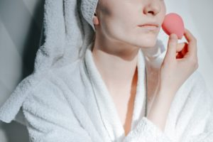 The Secret To Flawless Makeup Application: Top Luxury Makeup Sponges