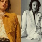 Isabel-Marant-Resort-2019-Collection-Paris-Featured-Image