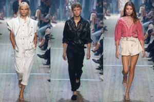 Isabel-Marant-Spring-Summer-2019-Ready-to-Wear-Collection-Paris-Featured-Image