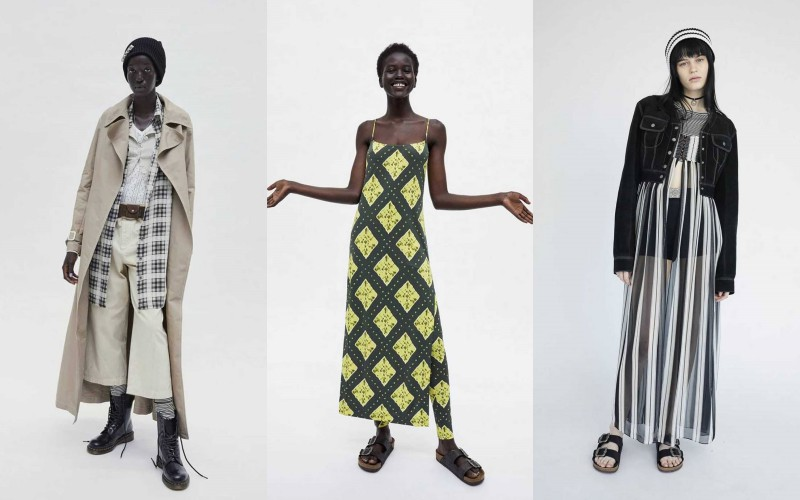 Marc-Jacobs-Revives-His-Controversial-90s-Grunge-Collection-5