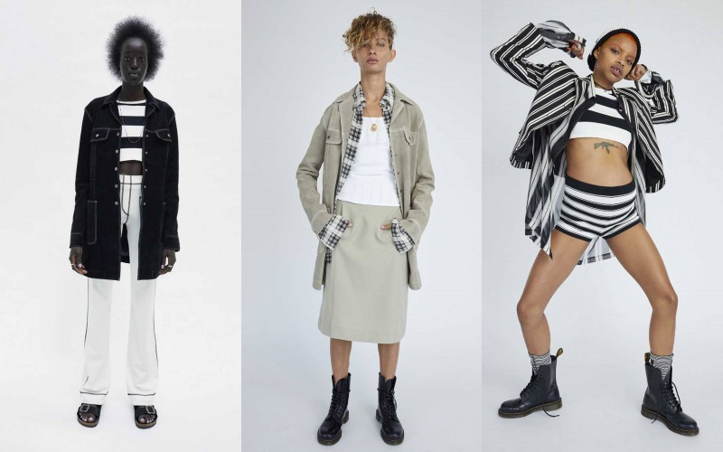 Marc-Jacobs-Revives-His-Controversial-90s-Grunge-Collection-6