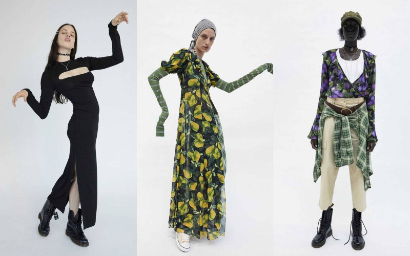 Marc-Jacobs-Revives-His-Controversial-90s-Grunge-Collection-8