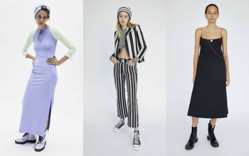Marc-Jacobs-Revives-His-Controversial-90s-Grunge-Collection-9