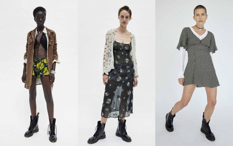 Marc-Jacobs-Revives-His-Controversial-90s-Grunge-Collection-10