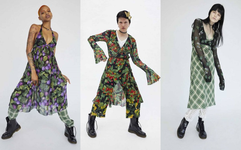 Marc-Jacobs-Revives-His-Controversial-90s-Grunge-Collection-11
