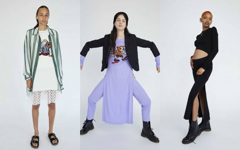 Marc-Jacobs-Revives-His-Controversial-90s-Grunge-Collection-12
