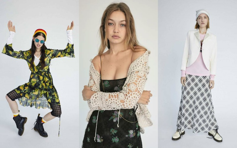 Marc-Jacobs-Revives-His-Controversial-90s-Grunge-Collection-13