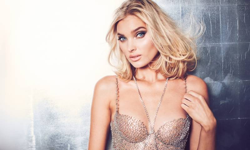 A-First-for-Victoria's-Secret-The-Fantasy-Bra-Will-Be-Available-For-Purchase-1