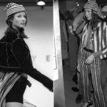 Marc-Jacobs-Revives-His-Controversial-90s-Grunge-Collection-Featured-Image