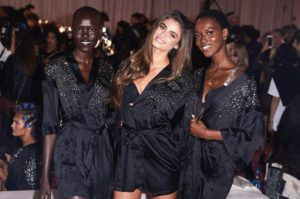 Want-to-Get-that-Victorias-Secret-Angel-Glow-Follow-These-Tips-Article-Featured-Image-edited