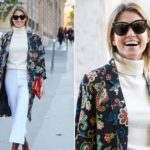 Designer-Turtlenecks-You-Can-Pull-Off-This-Layering-Season-Featured-Image