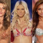 "A-First-for-Victoria's-Secret-The-""Fantasy-Bra""-Will-Be-Available-For-Purchase-Featured-Image"