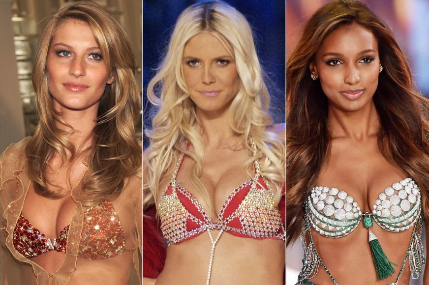 """A-First-for-Victoria's-Secret-The-""""Fantasy-Bra""""-Will-Be-Available-For-Purchase-Featured-Image"""