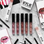 Lets-Celebrate-Kylie-Cosmetics-Arrival-at-Ulta-With-A-Rundown-Of-The-Brands-Best-Items-Featured-Image