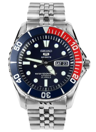 Seiko-5-Automatic-Diver-Watch-SNZF15