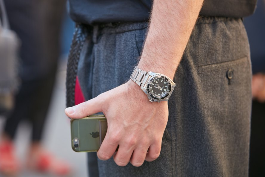 24-Best-Watches-for-Fashionable-Teenage-Watch-Enthusiasts-Under-200-Footer-Image