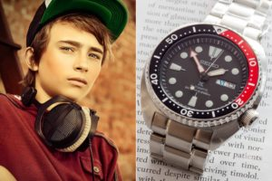 24 Best Watches for Fashionable Teenage-Watch-Enthusiasts Under $200