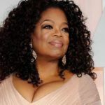 What-Would-Oprah-Do-Here-Are-The-Best-Beauty-Products-from-Oprahs-Favorite-Things-Featured-Image